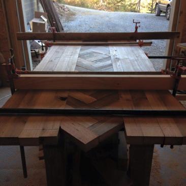 Wood Worker, Cabinet Builder, Wood Furniture, Wood Slabs, Lumber