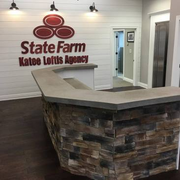 Large Wooden Sign, Carved Wood Wall Signs, Custom Made Signage, Logo, Established Signage, Family Names, Anniversary, Skaggs Creek Wood Shop