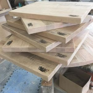 Skaggs Creek Wood Shop, Tazewell TN, East Tennessee, Claiborne County, Wood Worker, Wood Shop, Contractor, Cabinet Refacing, Carpenter, Custom Wood Furniture, Cabinet Maker, Home Builder - Remodeling
