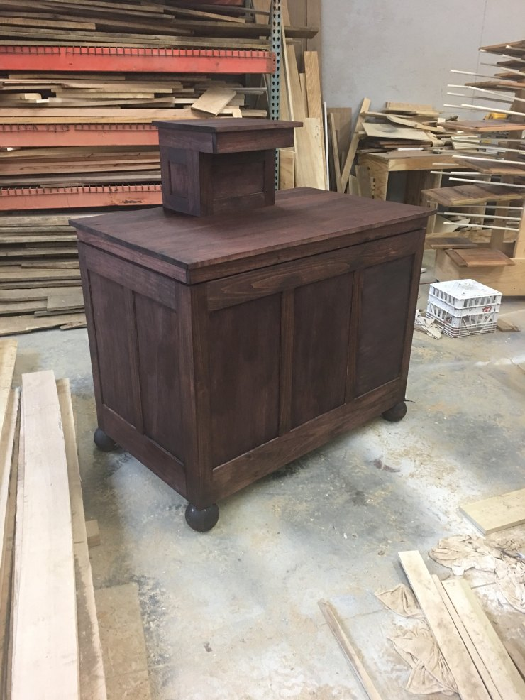 Kegerator, Beer Coolers, Dispensers, Custom-Made Kegerators, 3rd Anniversary Wood Gift, Personalized Bar Furniture, Skaggs Creek Wood Shop