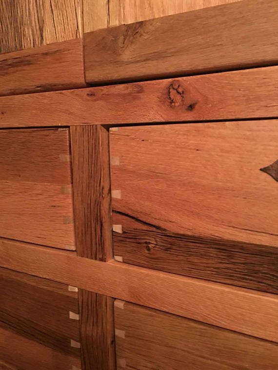 Wood Bedroom Furniture Set, Armoire, Bedframes, Bed Frame, Platform Bed, Night Stand, Headboard, Wardrobe, Dresser, Skaggs Creek Wood Shop